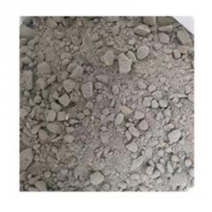 轻集料混凝土防水垫层找坡 厕所回填料 厂家直销轻骨料混凝土