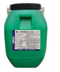 即贴型瓷砖胶 K-916 K-917 瓷砖粘接剂 室外室外耐水可用