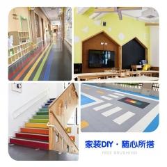 内墙乳胶漆水性多功能油漆涂料室内墙面修补膏净味环保家具翻新漆