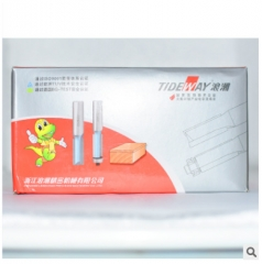 浪潮新工业级直刀 TIDEWAY 数控刀具 木工刀具 铣刀 刨花板专用