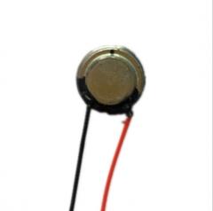 10喇叭微型扬声器语音播放10mm喇叭超薄圆形8欧0.5w儿童相机 玩具