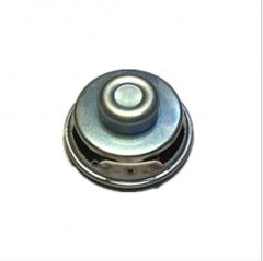 蓝牙扬声器音箱喇叭4欧3瓦1.5寸扬声器40喇叭全频平衡车滑板车