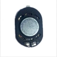 3020扬声器椭圆形2030喇叭8欧1瓦1.5瓦安防噪声设备报警摇头机