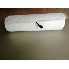 封套电热膜 冬季电热膜电地暖 低碳 电热膜 电暖炕工程用