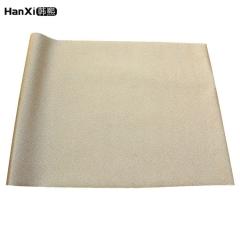批发供应 地板革 耐高温LG地板革 加热不收缩 适用于电热膜电热板