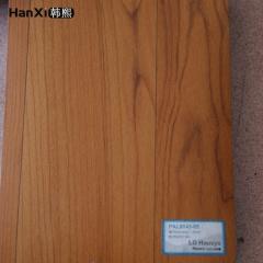 仿木地板革 lg韩国地板革 汗蒸房地暖专用地板革 加厚地板革耐磨