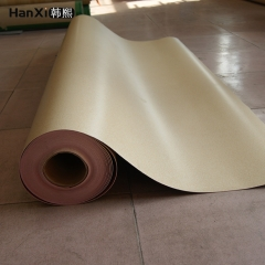 多型号仿木地板革 韩国LG塑胶地板 加厚家用工程地板革 工厂直供