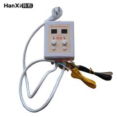 销售 YJK-2.6温控器 电热板电热膜用温控器 量大从优