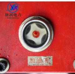 分离式液压钳分体式液压钳压接钳机动液压泵机械作业