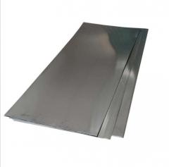 长期供应TC4钛合金板 耐腐蚀高强度中厚钛合金板 可切割零售