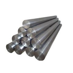 长期供应TA1 TA2纯钛棒 耐腐蚀高强度厚壁钛棒 光亮钛棒 可切割