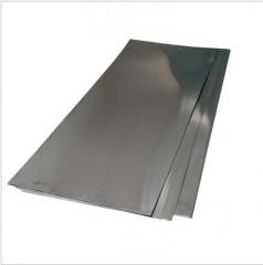 长期供应TR270钛板 GR1 GR2纯钛板 耐腐蚀高强度热轧中厚钛板