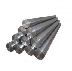 供应TA9 TA10钛钯合金圆棒 耐腐蚀高强度钛合金棒料 提供数控加