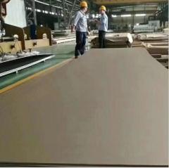 长期供应GR1 GR2纯钛板 耐腐蚀高强度热轧中厚钛板 冷轧钛薄板