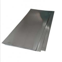 长期供应GR1/TA1纯钛管 耐酸碱GR2/TA2钛管 钛合金管现货批发