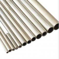 长期供应GR1/TA1纯钛棒 耐腐蚀GR2/TA2钛棒 光亮钛棒 钛光棒切割