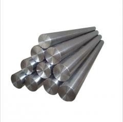 钛合金棒TC4钛棒 GR5钛光棒 合金钛棒 钛合金圆棒材耐腐蚀高强度