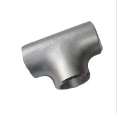 钛弯头 钛三通 钛翻边 钛法兰 法兰盖同心异径管 钛管件 钛标准件