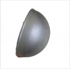 钛法兰 法兰盖同心异径管 钛管 钛弯头 钛三通 专业钛异形件加工