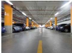 厂家直供 APP塑性体改性沥青防水卷材 屋面防水地下室防水