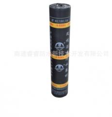 厂家直销 APP塑性体改性沥青防水卷材 屋面防水地下室防水卷材
