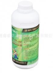 厂家热销 江苏防水涂料 FLW-99硅烷防水剂 石材面 透明透气树脂膜