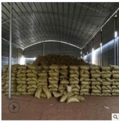 厂家现货供应 专业生产蛭石片 生蛭石 保温育苗孵化专用蛭石产品 举报 本产品采购属于商业贸易行为
