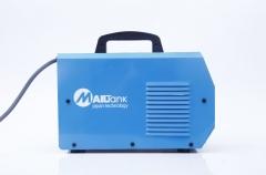 热销MMA-300 IGBT逆变直流电焊机便携式手提电焊机220V电焊机家用