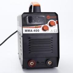 便携手提全自动小型 家用220V逆变直流稳压电焊机厂家直销