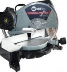 MS-255 多功能精密高速锯铝机 钢材木材切割机