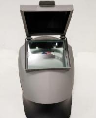 热销新款焊接防护面罩头戴式焊帽LYG-6102电焊面罩厂家直销批发