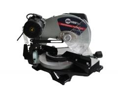 MS-255A 锯铝机 精密高速切割机切铝机