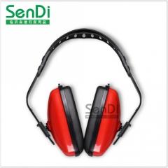 泰护降噪隔音耳罩 专业隔音耳罩睡觉 防噪音 睡眠用工厂学习降噪
