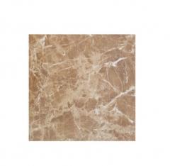 厂家直销高光uv板墙裙板材仿大理石板背景墙 石塑uv板晶钢板