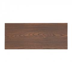 热销/竹木纤维墙面板/室内护墙板/欧式室内吊顶专用板/