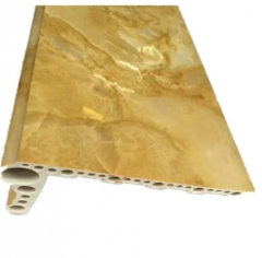 厂家直销 石塑窗台线 装饰线条 仿大理石门套线