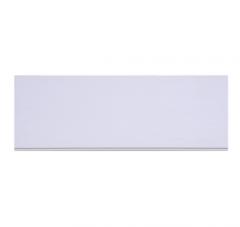 【厂家直销】室内装饰 集成墙板 竹木纤维 新型无污染护墙板