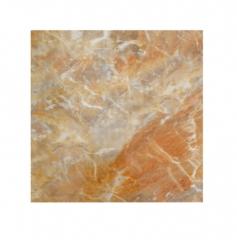 高光仿大理石uv板 背景墙KTV装饰板材 uv板 仿大理石 厂家直销