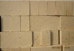 厂家直销优质粘土砖、高铝砖、耐酸砖、烧结砖、保温砖等