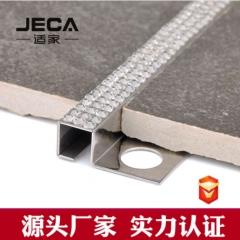304不锈钢瓷砖阳角条护角收口收边条地板阳角线装饰线