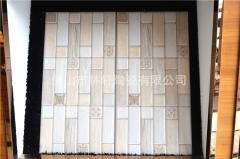 新款 300*600 喷墨文化石 外墙砖 瓷砖 欧式高档别墅艺术砖