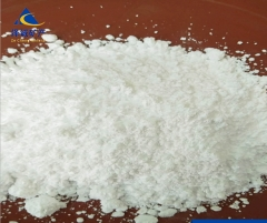 乳胶漆 油漆 底漆透明胶水用全溶粉 塑料颗粒 PPT粒用透明粉 举报 本产品采购属于商业贸易行为
