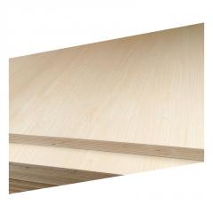 厂家直销辐射松家居板材 批发家居板材 北方烘干木材加工厂