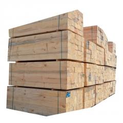 长期供应建筑木材 建筑木材供应商 选日照双剑木材品质保障