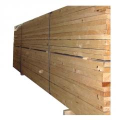 厂家直销花旗松家具板材 山东花旗松家具 选双剑木材 价格实惠