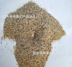 砂浆专用河沙 20目烘干细粒河沙砂浆大量供应 沙石建材