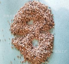 提供河沙 砂浆专用砂 草坪砂 除锈除锈用河沙 建筑用水洗分目河沙
