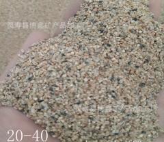 砂厂大量出售烘干河沙 水洗砂 建筑砂 灌浆料河沙 烘干河沙现货