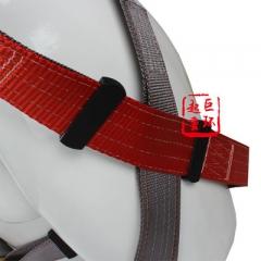 巨环直销防静电防爆安全带全身五点式保险带高空作业安全带