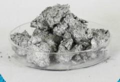 铝颜料生产厂家直销水性涂料用防腐银粉浆 银浆价格 水性铝银浆